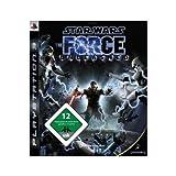 Star Wars : Le Pouvoir De La Force - Import Uk