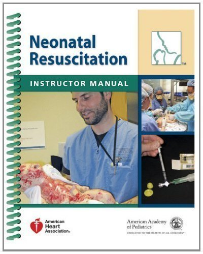 neonatal-resuscitation-instructor-manual-fifth-none-edition-by-american-academy-of-pediatrics-americ