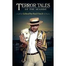 Terror Tales of the Seaside
