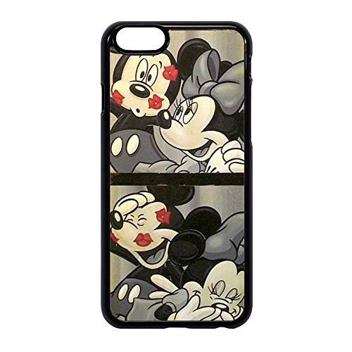 tpu-love-kiss-minnie-mouse-for-various-modeli-iphone-6-6s-bacio