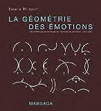 La géométrie des émotions. Les esthétiques scientifiques de l'architecture en France, 1860-1950