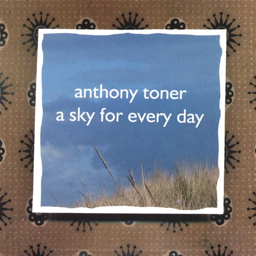 A Sky for Every Day