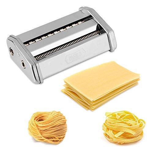 pagilo-nudelmaschine-7-stufen-fuer-spaghetti-pasta-und-lasagne-2-jahre-zufriedenheitsgarantie-pastamaschine-pastamaker-6