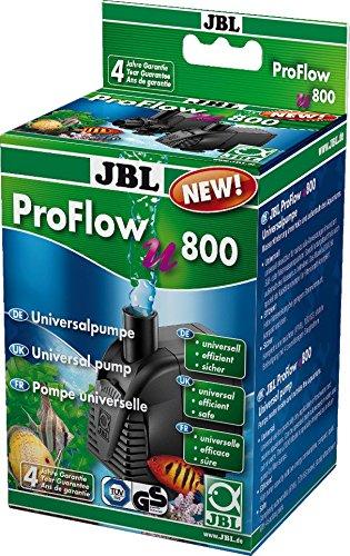 JBL sicheren Fixierung