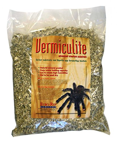 vermiculite-for-reptiles-coarse-5-litre-bag