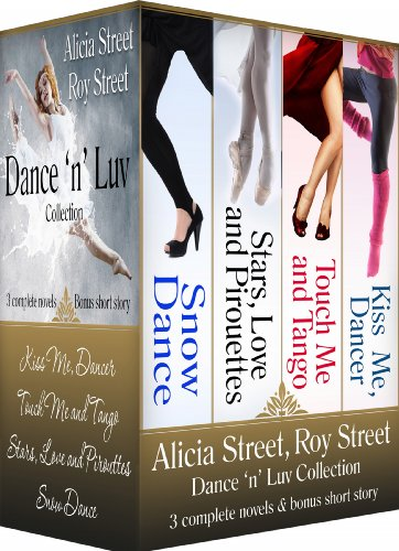 dance-n-luv-contemporary-romance-boxed-set-books-1-3-plus-a-short-story-english-edition