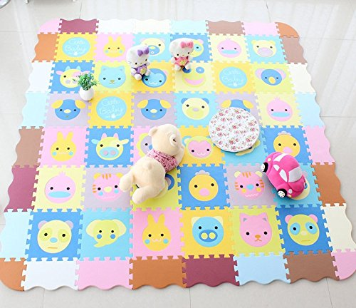 tappeto-di-puzzle-floor-tappeto-di-gioco-in-schiuma-bambini-30-cm-30-cm-14-cm-plastica-model-e-18