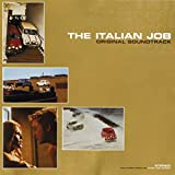 It's Caper Time (The Self Preservation Society) (The Italian Job/Soundtrack Version)