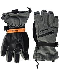 Gloves Men Burton Gore Gloves