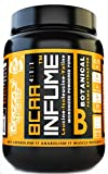 GRIZZLY NUTRITION - PURE BCAA - 4:1:1 PR...