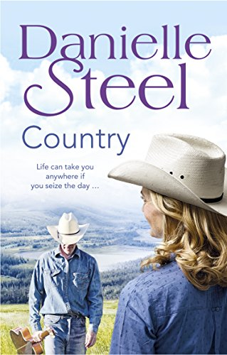 Country (English Edition)