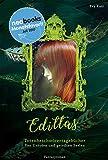 Edittas Totenbeschwörertagebücher: Von Untoten und geteilten Seelen