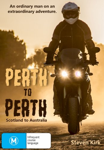 perth-to-perth-motorcycle-adventure-dvd-across-the-world-from-uk-to-australia
