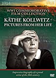 WWI Film Collection: Kathe Kollwitz - Pictures From Her Life [DVD]