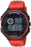 Timex T49984 Digital Watch