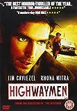Highwaymen [DVD]