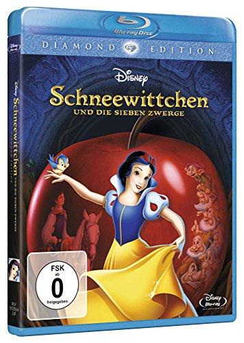 schneewittchen-und-die-sieben-zwerge-diamond-edition-blu-ray