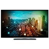 TV TOSHIBA 32 32L3733DG FHD PEANA STV WIFI