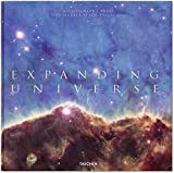 [(Expanding Universe : Photographs from the Hubble Space Telescope)] [Contributions by Owen Edwards ] published on (April, 2015)