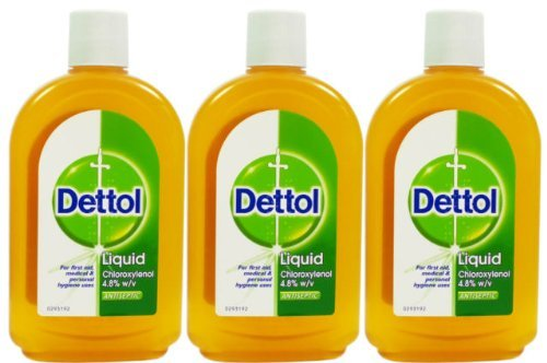 dettol-liquid-antiseptic-disinfectant-for-first-aid-original-500ml-3-by-dettol