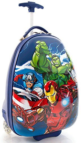 heys-america-marvel-egg-shape-luggage-avengers-multicolor-by-heys-america