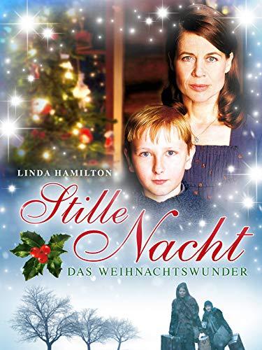 Stille Nacht - Das Weihnachtswunder - Bleiben In Front