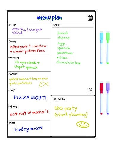magnetic-white-board-fridge-calendar-by-smart-panda-useful-menu-planner-memo-or-weekly-shopping-list
