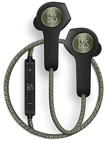 bo-play-by-bang-olufsen-beoplay-h5-wireless-bluetooth-in-ear-headphones-moss-green