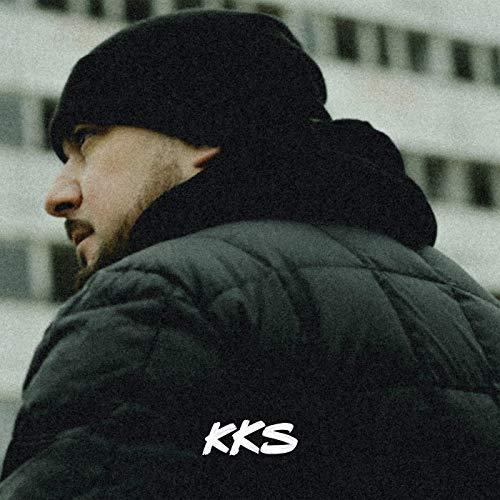 KKS [Explicit]