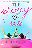 The Story of Us (The Lexi Series #1)