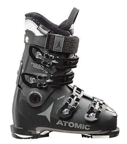 Atomic Damen Skischuh HAWX Magna 90 2018
