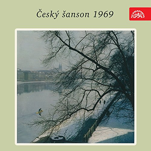esky-anson-1969