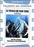 """Afficher """"Le prince de New-York"""""""