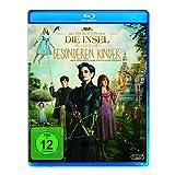 Die Insel der besonderen Kinder [Blu-ray]