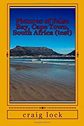 Pictures of False Bay, Cape Town, South Africa: Favourites