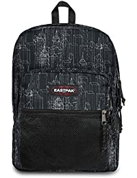 Eastpak Authentic Collection Pinnacle 17 II Sac à dos 42 cm