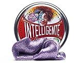 Intelligente Knete Spezial-Farben