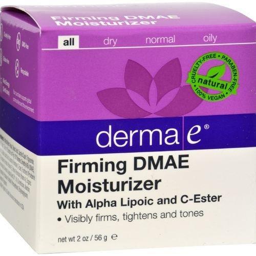 derma-e-dmae-alpha-lipoic-acid-c-ester-retexturizing-creme