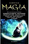https://libros.plus/el-camino-de-la-magia-antologia-de-john-joseph-adams/