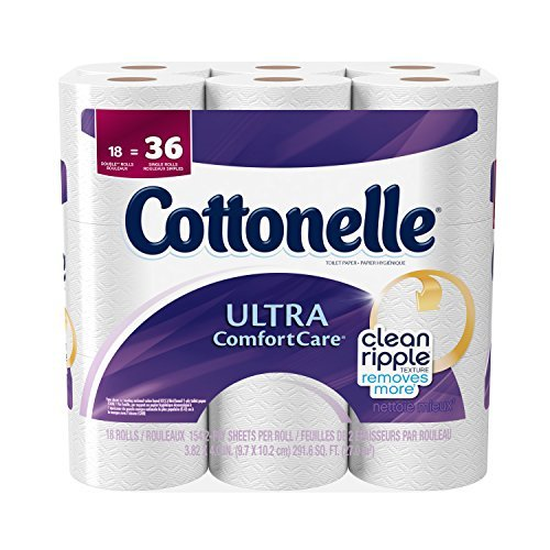 cottonelle-ultra-comfortcare-toilet-paper-double-rolls-18-ct-by-cottonelle