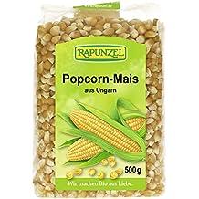 Rapunzel Popcorn-Mais (500 g) - Bio