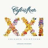 Cafe Del Mar Vol. 21