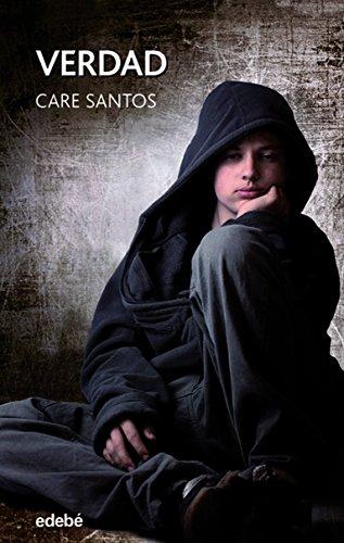 Verdad (PERISCOPIO) por Care Santos