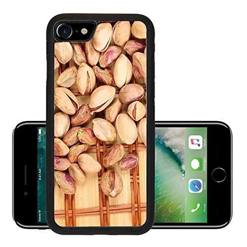 luxlady-premium-apple-iphone-7-aluminum-backplate-bumper-snap-case-iphone7-image-id-26320868-red-gra
