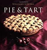 Williams-Sonoma Collection: Pie & Tart by Carolyn Beth Weil (2003-05-12)
