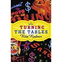 Turning the Tables: A Novel