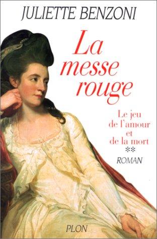 """<a href=""""/node/11528"""">La messe rouge</a>"""