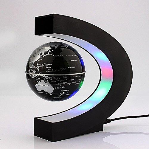 itian-c-en-forma-de-globo-flotante-con-el-led-enciende-campo-magnetico-de-la-levitacion-de-globo-flo