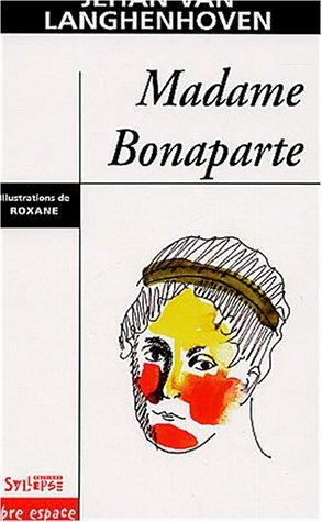 Madame Bonaparte