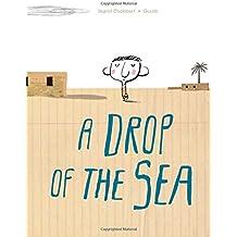 A Drop of the Sea